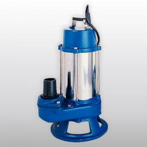 máy bơm nước thải trung quốc