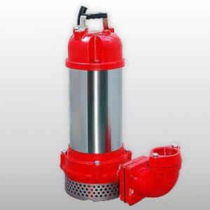 Bơm chìm nước thải APP KSH05 - 1/2Hp
