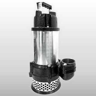 Máy bơm chìm nước thải APP SV150