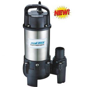Máy bơm chìm nước thải Mastra 1HP MSC750 giá rẻ